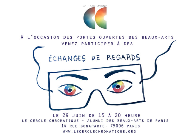 echanges-de-regards